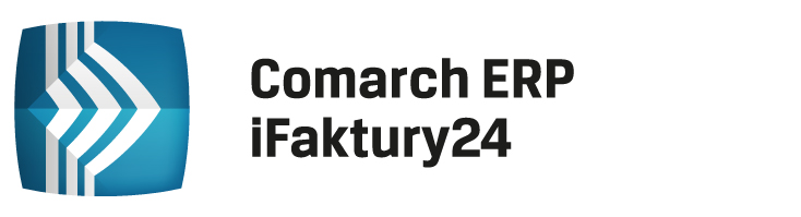 Comarch ERP iFaktury24